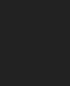 Moldura para cuadro de madera
